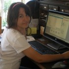 Amazing Kids! of the Month – May 2012 – Danielle Bowman