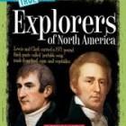 Amazing Book Reviews: Explorers of North America