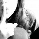 Silence Forever