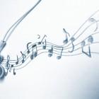 Hearing the Same Tune