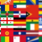National Anthems – Music that Moves Nations