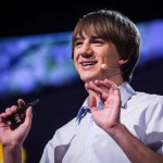 Amazing Kids! Spotlight Interview with Jack Andraka