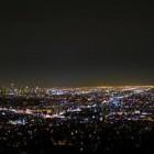 Night – Night Urbanites