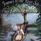 Amazing Book Reviews: Journey to the River Sea