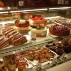 Susy's Bakery