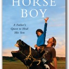 Amazing Book Reviews: The Horse Boy
