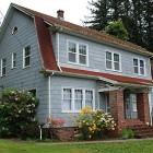 My Grandparents' House