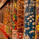 Handy Dandy Candy