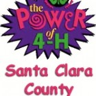 Amazing Kids! of the Month – February 1999 – Santa Clara County 4-H