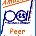 Amazing Kids! of the Month – March 1999 – PAL® Peer Leaders