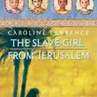 Amazing Book Reviews: The Slave-Girl from Jerusalem