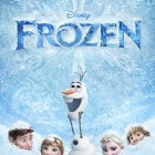 Amazing Movie Reviews: Frozen