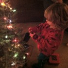Holiday Traditions that Matter
