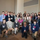 Amazing Kids! of the Month – December 2013 – Independent Youth Teen Entrepreneur Network