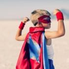 My Super Suit
