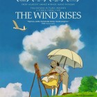 Amazing Movie Reviews: The Wind Rises
