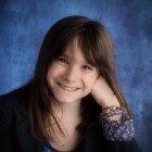 Amazing Kid! of the Month – Hannah Alper – October 2014