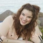 Amazing Mentor! Spotlight with Alyssa Nepper