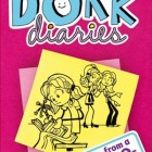 Amazing Book Reviews: Dork Diaries