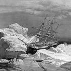 The Franklin Underwater Expedition