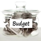 Money Smarts – Budgeting