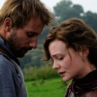Perry's Previews Movie Review: Far from the Madding Crowd