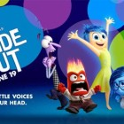 Amazing Movie Reviews: Inside Out