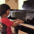 My Adventure with the Piano