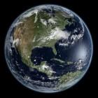 Earth's Beginning
