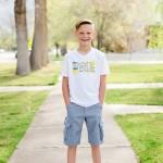 Amazing Kids! Spotlight Interview with Zack Francom