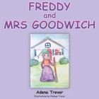 Book Review of Freddy and Mrs Goodwich