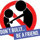 Word Booster – Bullies No More