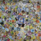 Determining the Value of your Collectibles