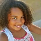 Amazing Kids! Spotlight Interview with Skylynn Ellison