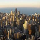 Chicago – My Memorable Trip!