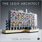 Amazing Book Reviews: The Lego Architect