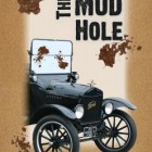 Amazing Book Reviews: The Mud Hole