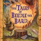 Amazing Book Reviews: The Tales of Beedle the Bard (The Three Brothers)