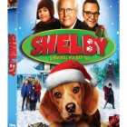 Product Review – DVD/Blu-Ray/Digital HD of the movie Shelby