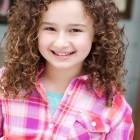 Amazing Kids! Spotlight Interview with Rebecca Bloom