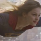 1×1 – Supergirl Soars To New Heights in the Pilot