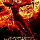 Movie Review of Hunger Games – Mockingjay Part 2