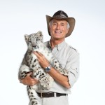 Amazing Mentor! Spotlight with Jack Hanna