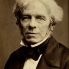 Michael Faraday: The Man Who Didn't Give Up