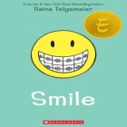 Amazing Book Reviews: Smile