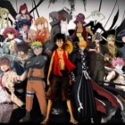 Japanese Anime and Manga, Ruling the World since 1952…