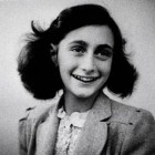 Anne Frank – An Amazing Kid from History