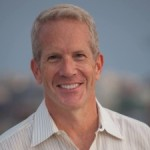 Amazing Mentor! Spotlight with Steve Culbertson