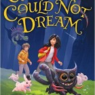Amazing Book Reviews: The Girl Who Could Not Dream