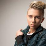 Amazing Kids! Sportlight Interview with Matt Sarafa